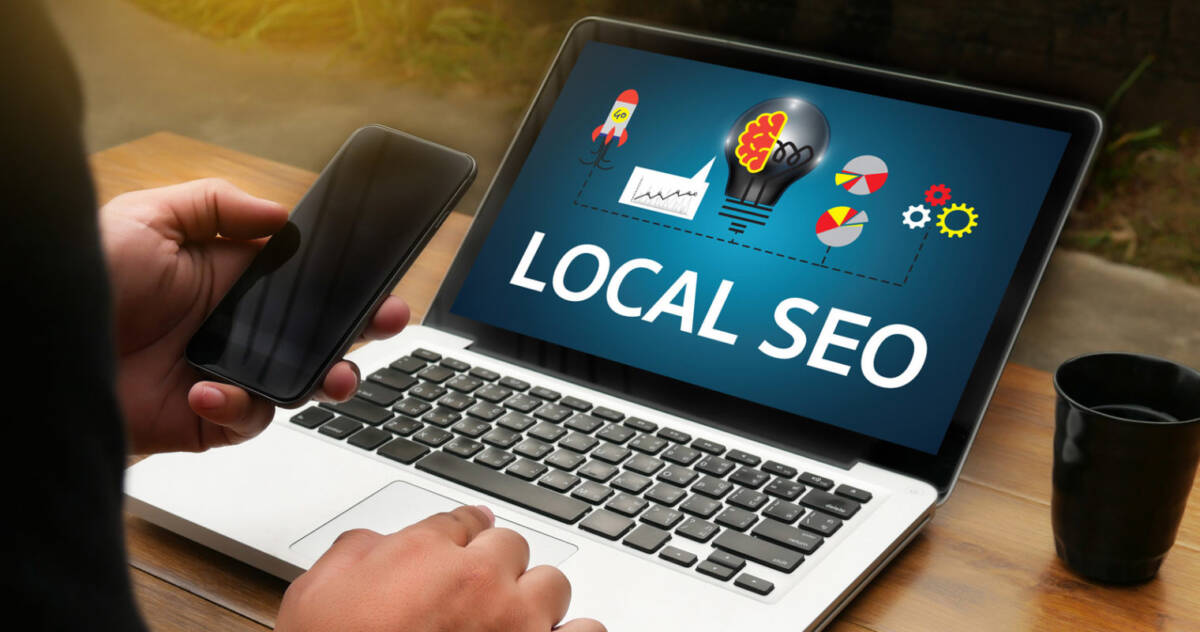 Uncovering Schema Markup and Local SEO for Small Businesses