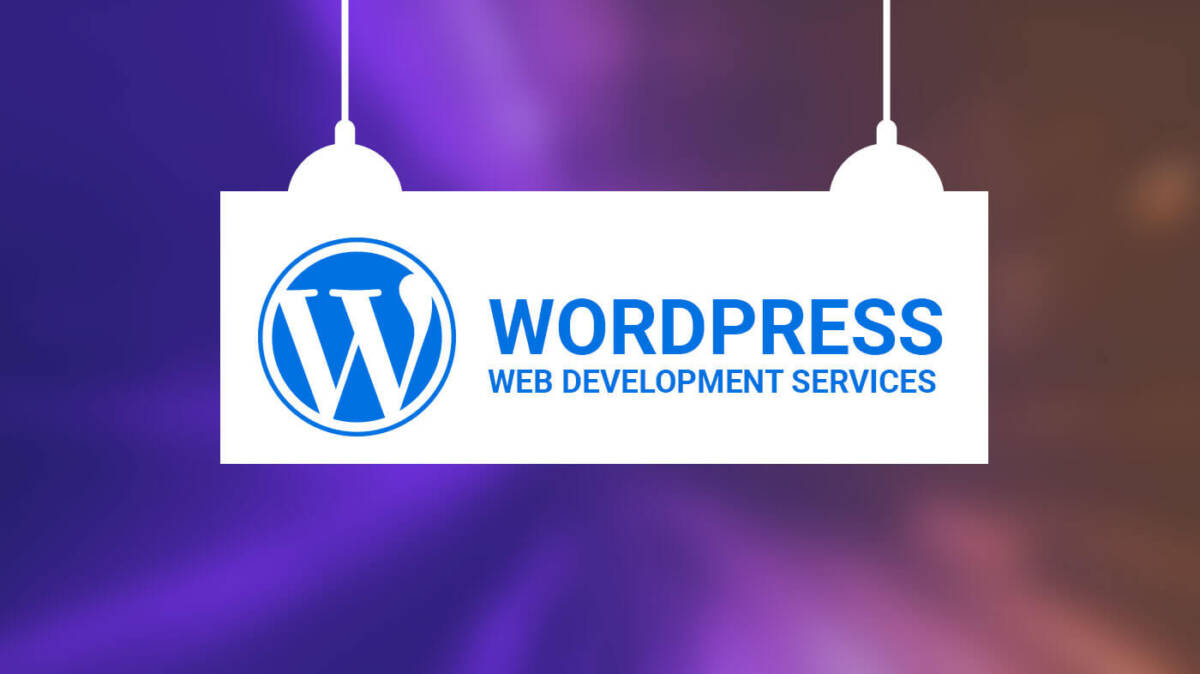 Top 6 Latest WordPress Web Development and Design Trends Of 2021