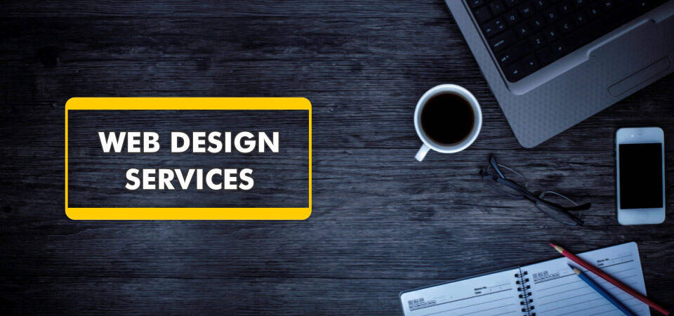 Benefits of Having a Professional Web Design