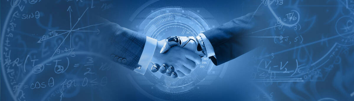 Why does every business need Artificial Intelligence Consulting Services?