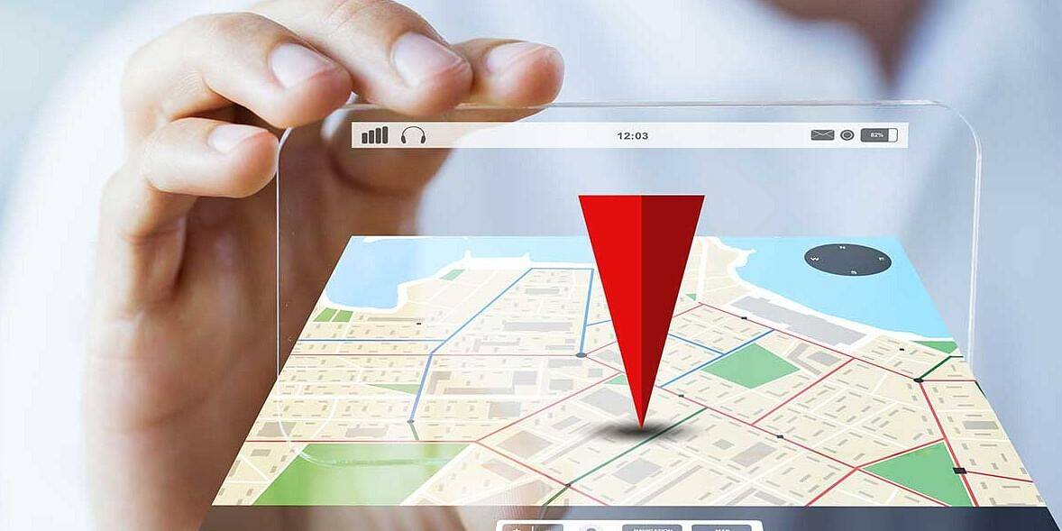 Why is Local SEO Essential for Small Businesses?