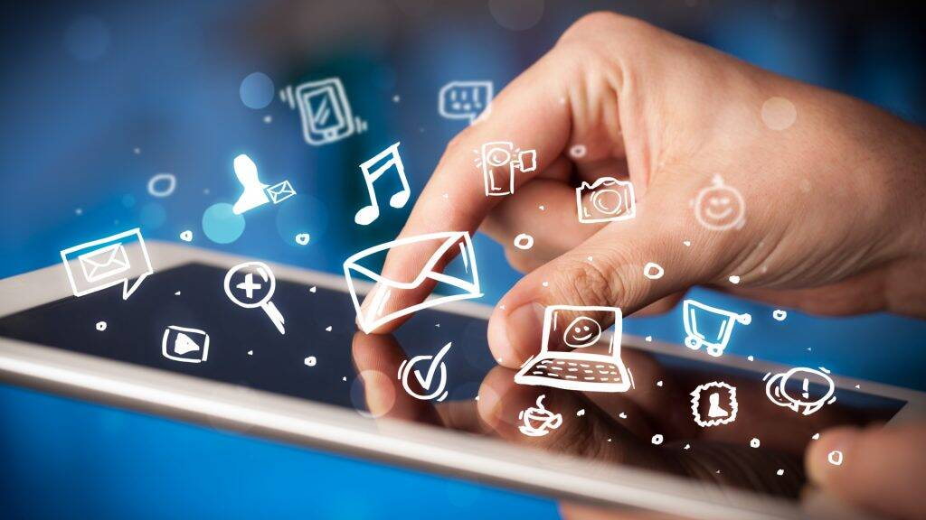 6 Reasons Why to Outsource Mobile App Development Services