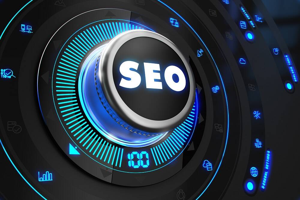5 Helpful SEO For Your Business Hacks that you must know