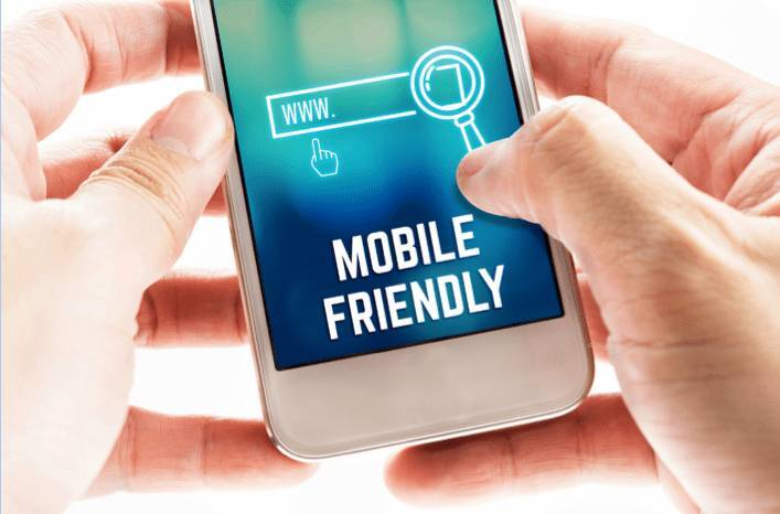 Why All Websites Need to Be Mobile Friendly